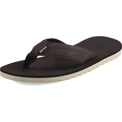 Reef - Mens Reef Voyage Sandals