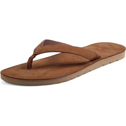 Reef - Womens Reef Voyage Le Sandals