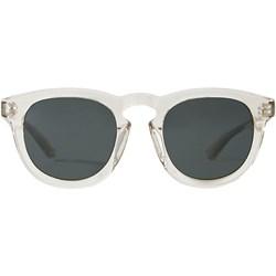 Stussy - Unisex-Adult Luigi Sunglasses