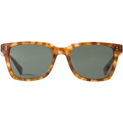 Stussy - Unisex-Adult Angelo Sunglasses