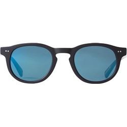 Stussy - Unisex-Adult Romeo Sunglasses