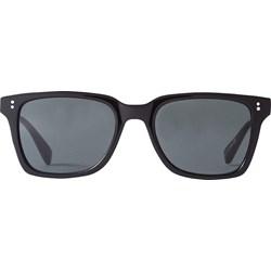 Stussy - Unisex-Adult Angelo Sunglasses