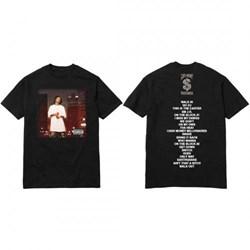 Cash Money Records - Mens Lil Wayne Tha Carter T-Shirt