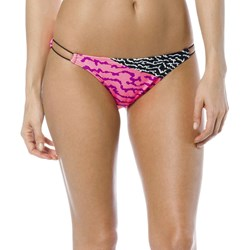 Fox - Womens Refraction Bikini Botton