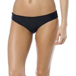 Fox - Womens Eyecon Bikini Botton