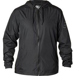 Fox - Mens Perris Windbreaker Jacket