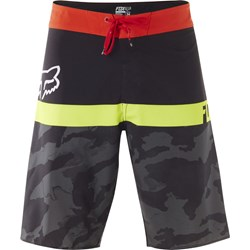 Fox - Mens Kaos Boardshorts