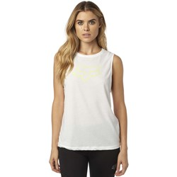Fox - Womens Enduro Muscle Top