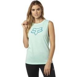 Fox - Womens Enduro Muscle Top
