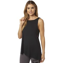 Fox - Womens Integrate Tank