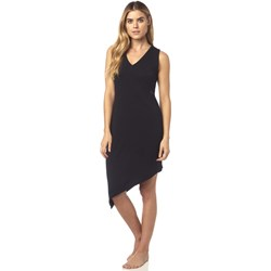 Fox - Womens Refraction Dress