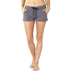 Fox - Womens Escaped Short