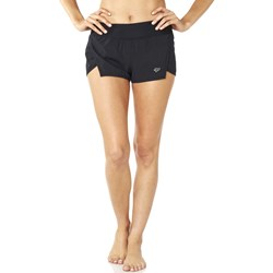 Fox - Womens Meter Short