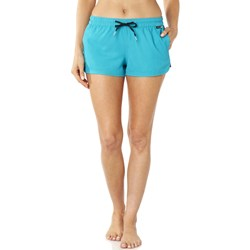 Fox - Womens Epoxy Short
