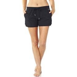 Fox - Womens Carving Short