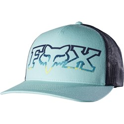 Fox - Womens Remained Trucker Hat