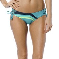 Fox - Womens Seca Lace Up Side Tie Bottom