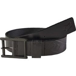 Fox - Mens Briarcliff Leather Belt