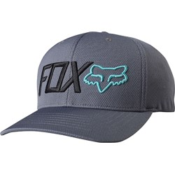 Fox - Mens Trenches Flexfit Hat
