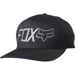 Fox - Mens Draper Flexfit Hat