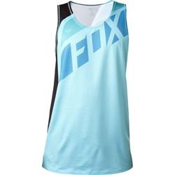 Fox - Mens Flexair Seca Tank