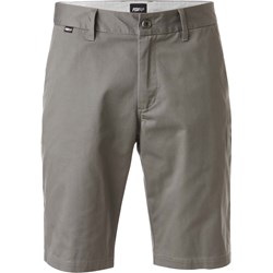 Fox - Mens Essex Shorts