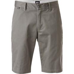 Fox - Mens Essex Shorts