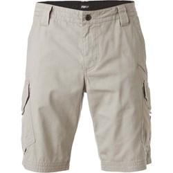 Fox - Mens Slambozo Cargo Shorts