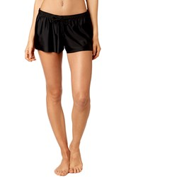 Fox - Womens Refraction Short