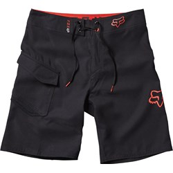Fox - Boys Overhead Boardshort