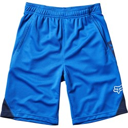 Fox - Boys Kroh Short