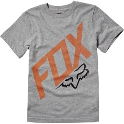 Fox - Boys Closed Circuit T-Shirt