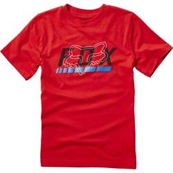 Fox - Boys Townes T-Shirt