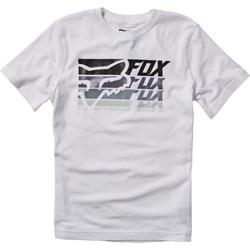 Fox - Boys Bodek T-Shirt