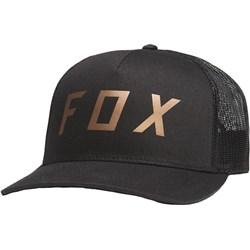 Fox - Womens Copper Moth Trucker Hat