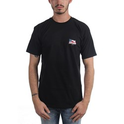 10 Deep - Mens Generator T-Shirt