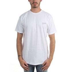 10 Deep - Mens Digital Fury T-Shirt