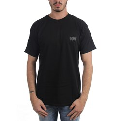 10 Deep - Mens Digital Fury T-Shirt