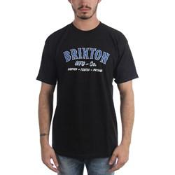 Brixton - Mens Harold T-Shirt