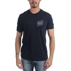 Brixton - Mens Bedford T-Shirt