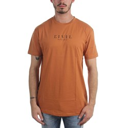 Civil Clothing - Mens Core T-Shirt