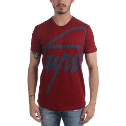 Superdry - Mens Crewneck T-Shirt