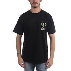 Kr3W - Mens Desert Daze T-Shirt