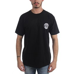 Kr3W - Mens Denton Rattler T-Shirt