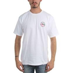 Stussy - Mens Halftone Dot T-Shirt