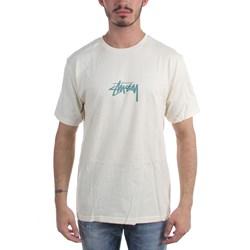 Stussy - Mens Stock T-Shirt