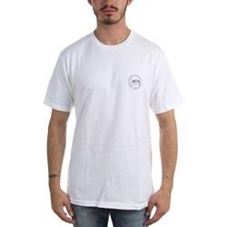 Stussy - Mens Isle O' Dreams T-Shirt