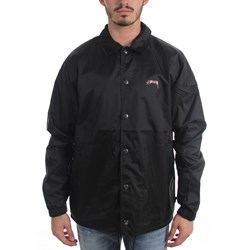 Stussy - Mens Spring Coach Jacket