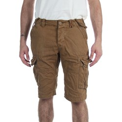 Superdry - Mens Core Cargo Lite Shorts
