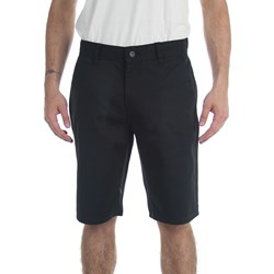 Kr3W - Mens Klassic Chino Shorts